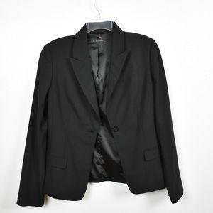 Tahari Jackets & Coats - SALE TAHARI Virgin Wool Single Button Blazer